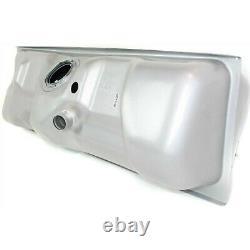 Fuel Tank Kit For 90-96 Ford F-150 With Lock Ring and Fuel sending Unit 3Pc