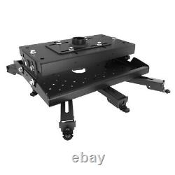 NEW Chief VCMU Heavy Duty Universal Projector Mount Ceiling
