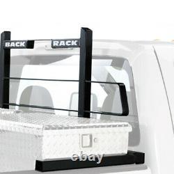 Backrack 15001 / 30201tb Kit De Maux De Tête Avec Kit Témoin Pour Ford F-series Super Duty