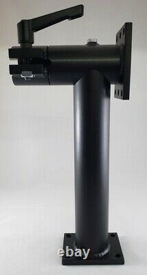 Banc Mount Ou Wall Mount Repair Stand Heavy Duty